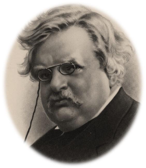 Chesterton3