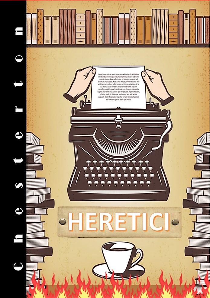 Heretici