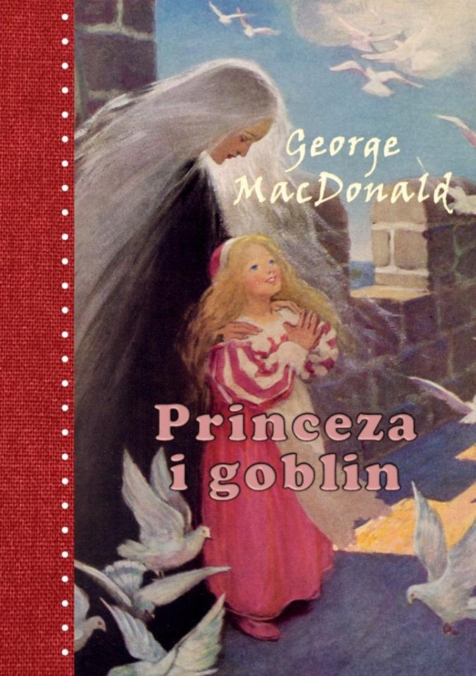 Princeza i Goblin